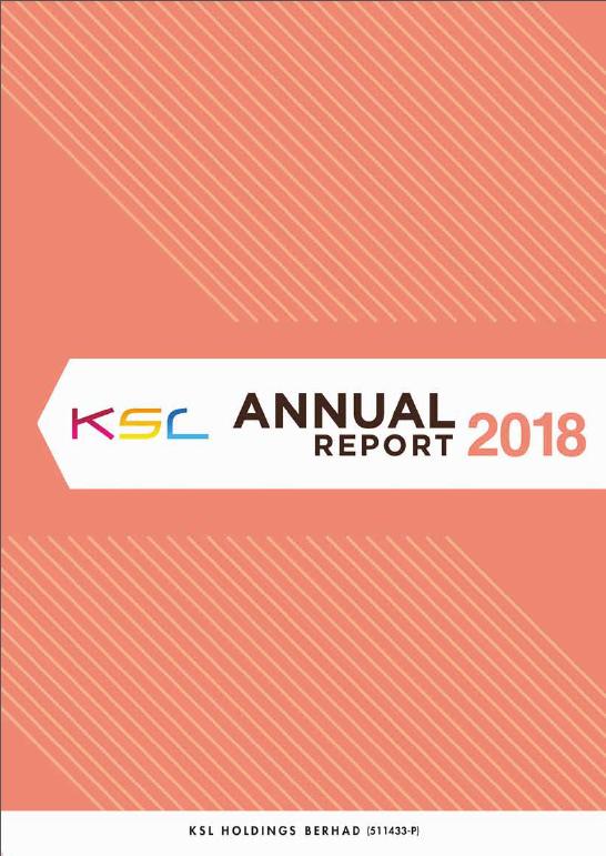 ksl-annual-report-p1