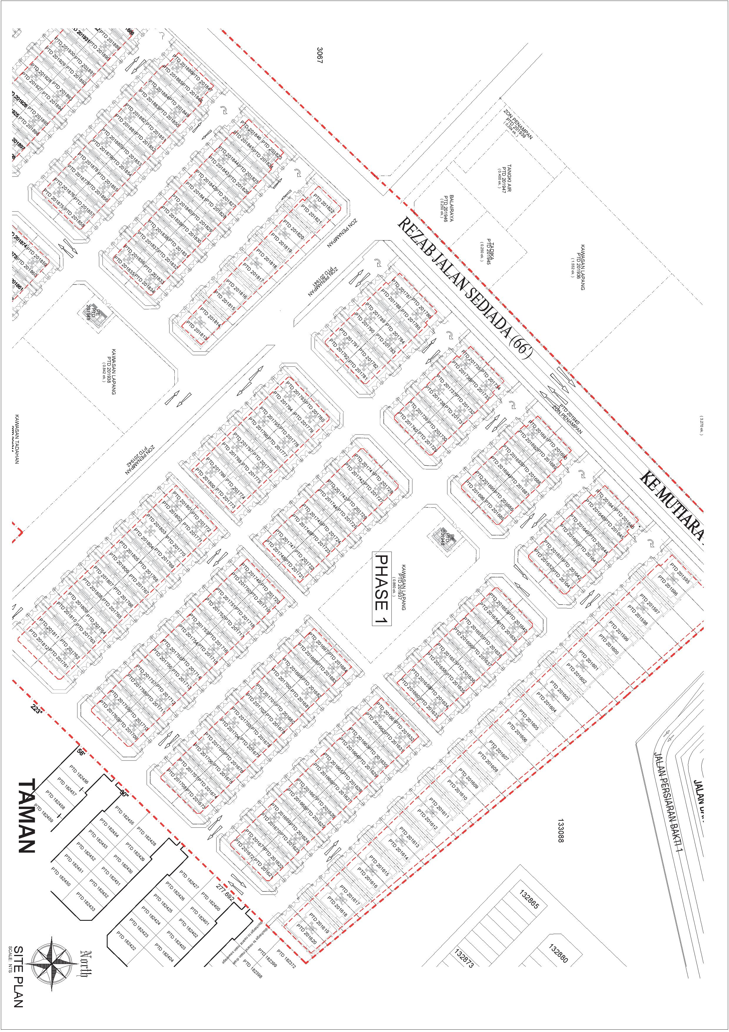 img/nusa-bestari/property-site-plan