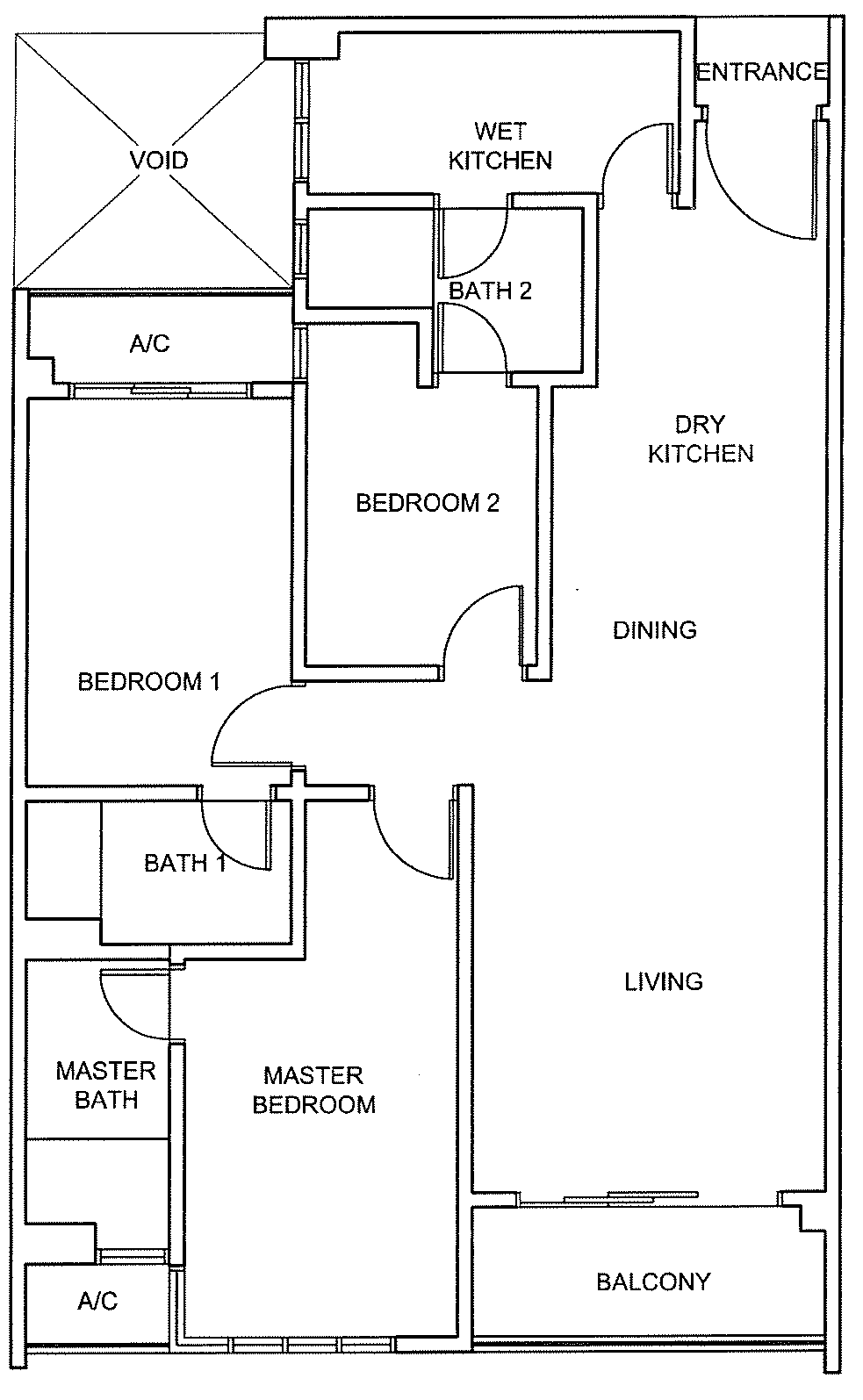 property-detail-clover-ground-floorplan