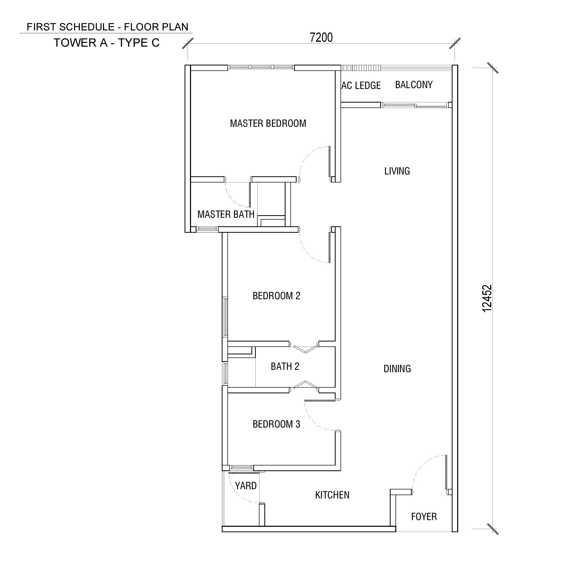property-detail-clover-ground-floorplan
