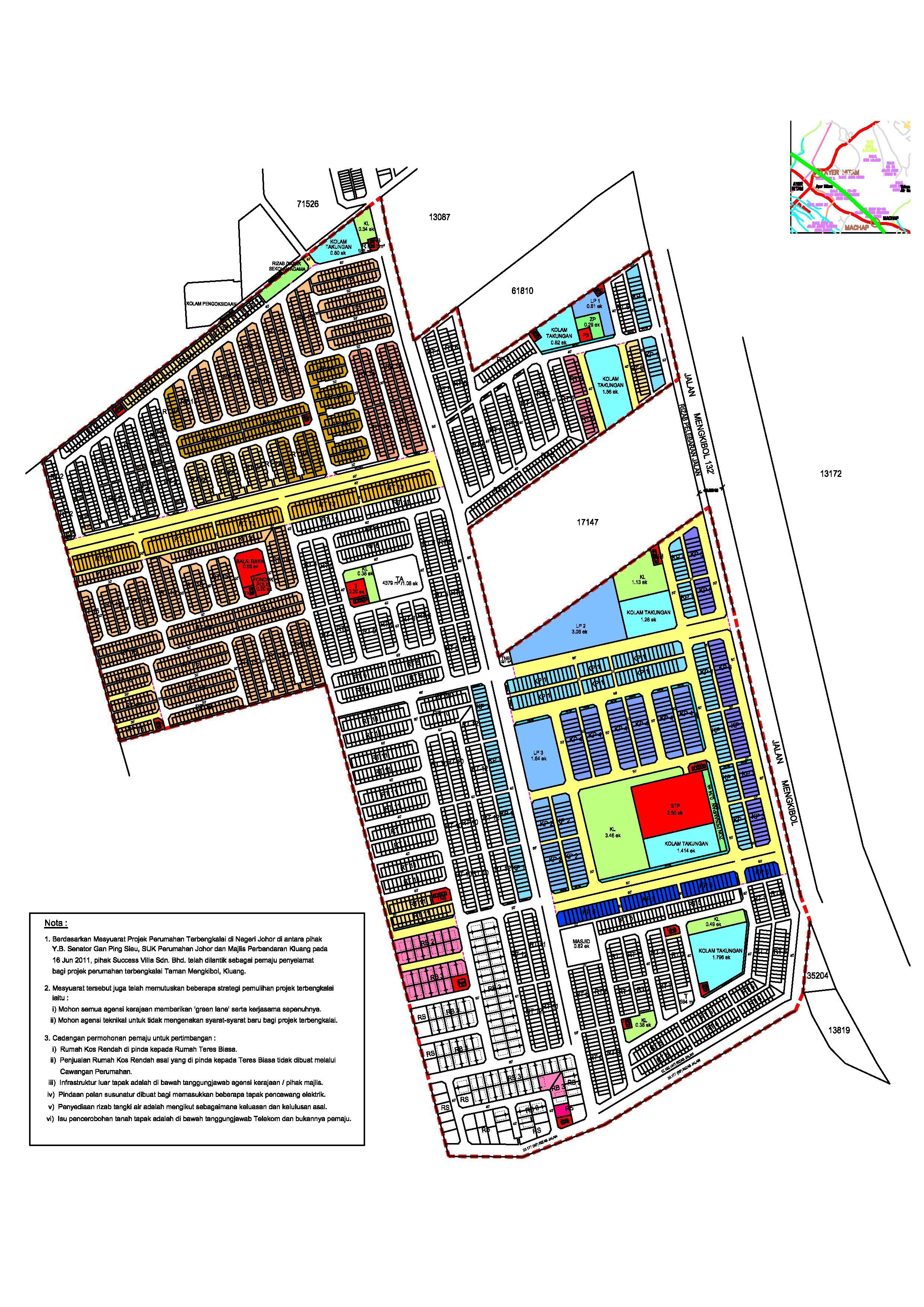 https://www.ksl.my/assets_user/property_masterplan/ksl_2019-09-20918.jpg
